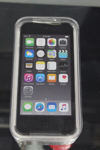 Apple iPod touch 6th generation 32 GB