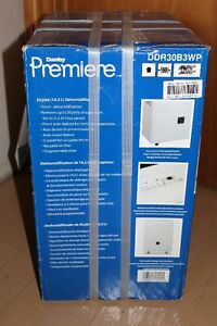 Brand New Dehumidifier