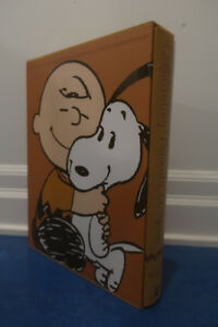 Celebrating Peanuts: 60 Years [Hardcover]
