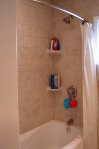 Brothers Home Improvements/ Insurance contracts/ BATHROOMS Windsor Region Ontario image 8