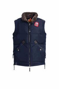 Brand New with tags Parajumpers Vest