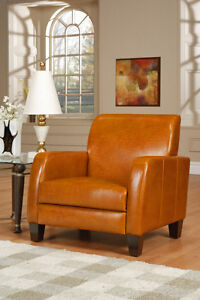 ****ALL CHAIRS - BOGO 50% OFF ALL CHAIRS*****