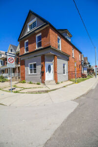Two Unit; 4 bedroom House Recently Reduced!  $345,000