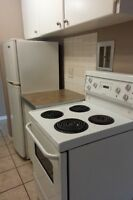 ''RENT REDUCE 3BDRM $1,227 SD $350 OLIVER & DOWNTOWN AREA''