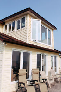 Available Oct - May - Ocean Front Beresford - $1175 ALL included