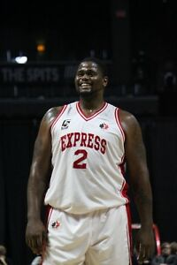 WINDSOR EXPRESS GAMES - 4 SEATS SAVE $32 ON 4 GREAT SEATS