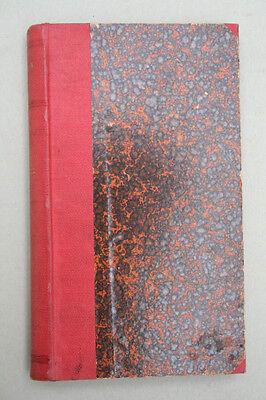 Ada - Frauenroman, um 1900 - Max Schlichting