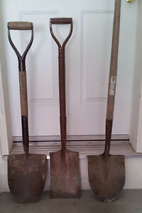 Lots of gardening tools for sale London Ontario image 1