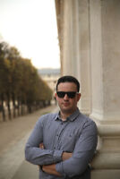CERTIFIED EXPERIENCED PARISIAN FRENCH TUTOR-SORBONNE GRADUATE-