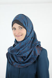 HUGE&NEW COLLECTION FOR HIJABS