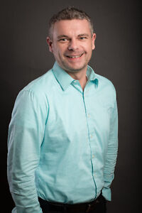 Bill Fraser Trusted Mortgage Specialist and Credit Expert
