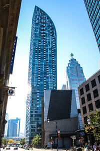 Looking for a Condo on The Esplanade, Toronto? Call Mark!!
