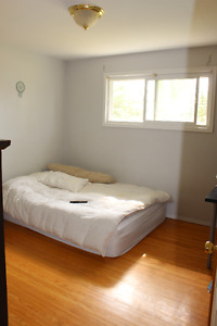 Rooms to rent in Peace River AB