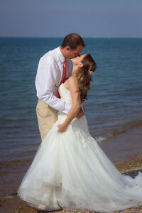 Wedding Photography For Your Special Day Sarnia Sarnia Area image 10