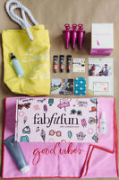 Get $10 off Fab Fit Fun Today
