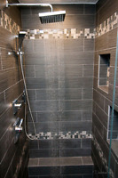 Call-- QUALITY TILING-- now at 226 975 4405