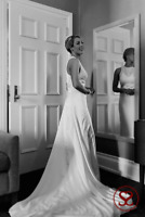 Wedding photo and video package-Best in the years - No Tax!E