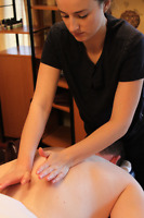 LAKE COUNTRY MASSAGE - 60 MINUTES FOR $60