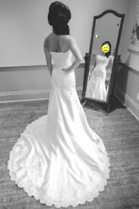 Wedding Gowns & More! OBO!