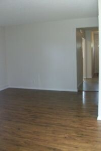 Parkland Townhomes - 3 Bedroom - Cat Friendly!!