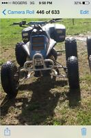 Lt250r quadracer