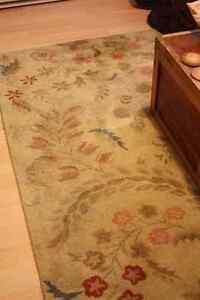 Rug from Winners