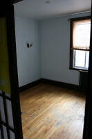 Room/Chambre, 340$, availible/disponible