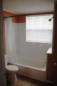 2 Bedroom House Close to MUN and Downtown - 5 Summer Street St. John's Newfoundland image 8