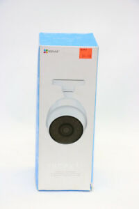 720P HD Huskey C Security Camera (#16845)