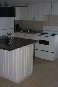 YONGE & FINCH 2 BED basement  AVAILABLE FOR RENT OCTOBER 1ST