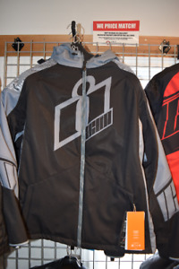 MENS AND WOMENS MERC JACKETS AT HALIFAX MOTORSPORTS!!!
