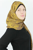HUGE&NEW COLLECTION FOR HIJABS!!