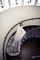 [Ariel Xing Photography] Wedding Photography