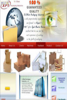 I Offer Professional and Affordable Web Design at 50% Low Cost