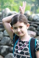 Back to school mini-sessions with Joy Struthers Photography