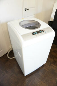 Portable Washer  7KG