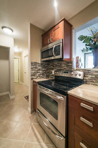 Reduced Short Term Rentals - Move in ready FULLY FURNISHED Edmonton Edmonton Area image 10