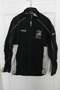 Lambeth Lancers Jackets Many Varieties