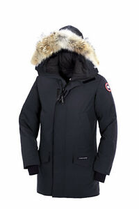 CANADA GOOSE JACKET FOR MEN (Condition: New)