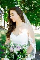 Wedding & Engagement Photographer!