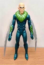 Marvel Titan Hero Series Vulture figure