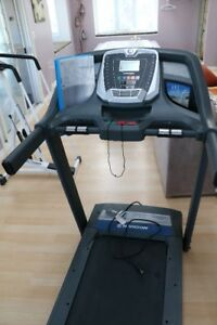 HORIZON CT5.4 FITNESS TREAD MILL