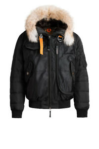 Parajumpers grizzly brand new