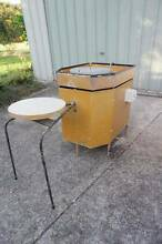 Pottery Wheel Hire or Rental Sheldon Brisbane South East Preview