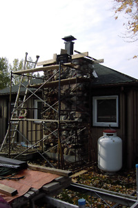 COMPLETE HOME RENOVATIONS - (Bathrooms, Kitchens, Bsements) Belleville Belleville Area image 9