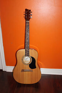 First Act Acoustic Guitar for Sale!!