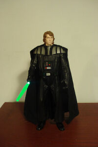 Star Wars Anakin Skywalker