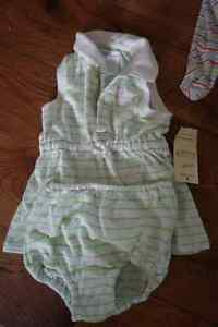 25+ 6-12 month girls clothing + shoes - some really great stuff Cambridge Kitchener Area image 8