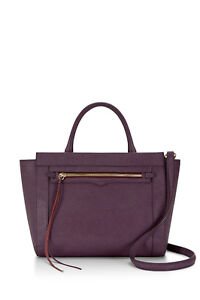 New with tags - Rebecca minkoff monroe tote