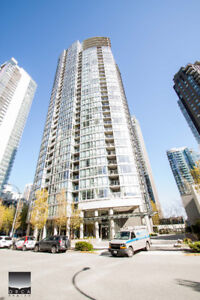 $3650(ORCA_REF#2802-1438)(ORCA_REF#2802-1438)YALETOWN DOWNTOWN 2
